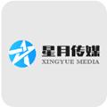 星月传媒网赚app(聊天赚钱)1.0