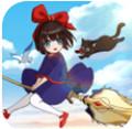 梦幻命运守护战歌手机安卓版1.0