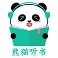 熊猫听书app官网安卓版V4.6.0