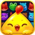 消消乐红包版游戏1.7.4