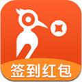 小琢赚钱app(兼职任务)2.2.1