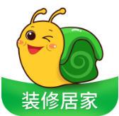 修嗒嗒网赚app(注册拿钱)v5.3.6