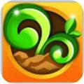贪玩农场赚钱游戏app最新安卓版 1.0.0