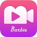 芭比视频污在线观看 1.0