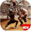 战矛大作战2020安卓版 1.0.0
