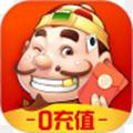 闲来斗地主红包版app最新版1.0