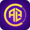 阿拉丁梦想链app官网版1.0