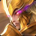 传说命运王座最新版本2.0