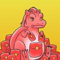 分红恐龙养龙赚钱v1.0