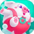 天天养猪场红包版app官方版1.0.0