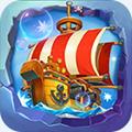 梦幻海岛红包版app官网版1.0