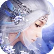 幻�`仙境�o限版超V1.0