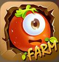 皇家农场游戏赚钱app1.0