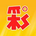 91计划网pk10飞艇七码app官方版v1.0