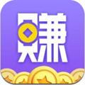 玩赚小游戏玩游戏赚钱app1.0