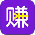 挖客玩app官方版v1.0
