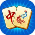 至尊对对碰红包版app正式版1.0.0