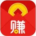 超级赚钱app官方正式版 1.0