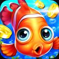 捕魚歡樂季兌換碼免費版V1.6.10