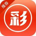 特马现场开奖结果查询结果app最新版v1.0