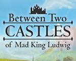 两座城堡之间中文版