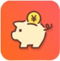 赚钱宝app苹果试玩版 2.0.0