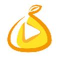 吉柚小视频app2020安卓版 1.0.0