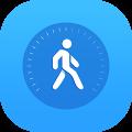 全能计步器pro极速版v1.0