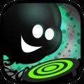 永不言弃黑洞安卓公测版 0.7.12
