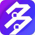 多多精灵赚钱app官网版1.0.0