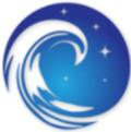 韵金在线app赚钱版 1.0