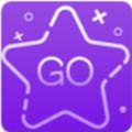星座gogo2020最新版1.0
