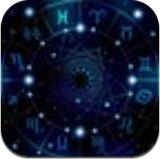 星梦物语2020最新app1.0