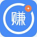 赚分享终极版app2020最新版1.7.0