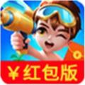欢乐水族馆红包版赚钱app正式版1.0