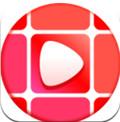火锅视频app破解红包版 2.6.0
