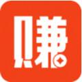 微信打字app手机安卓版5.20