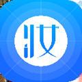 查妆妆app官方版1.0
