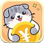 生财喵合成赚钱appv1.0