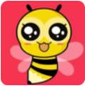 小蜜蜂一对一视频app破解版