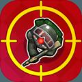 全民刺客无敌版 v1.0.0