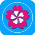 樱花视频app污在线观看 1.0
