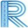 ROAD区块链数字币版