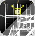 科幻冲刺游戏官方免费版1.02