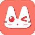 爪爪漫画安卓手机版v1.0