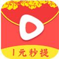 新星速阅app安卓手赚版 1.0.0
