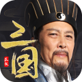 霸王雄心唐国强代言 1.00.69