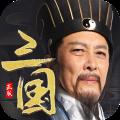 霸王雄心qq登录版 1.00.69