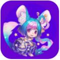 快乐精灵app官方安卓版 1.0.42