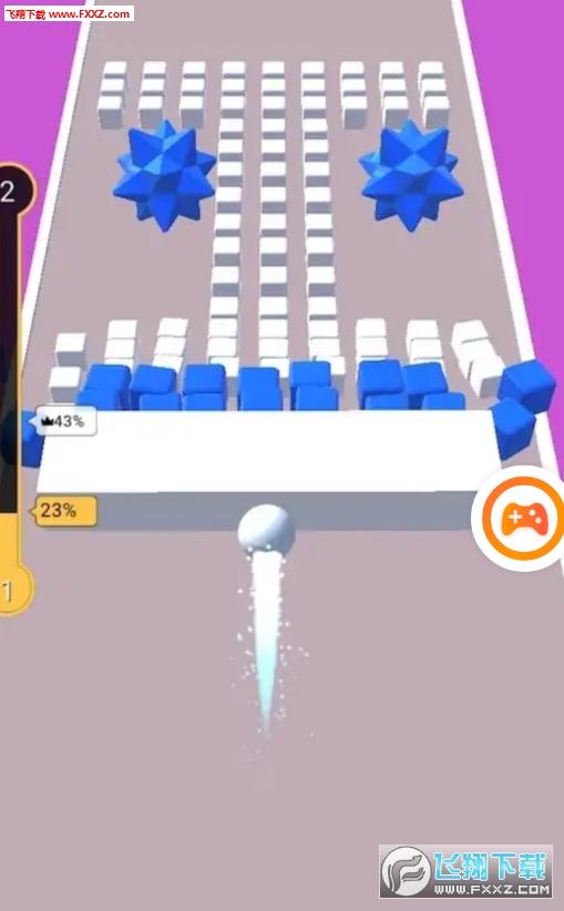 保护球球赚钱app1.0截图2
